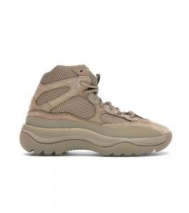 Ботинки adidas Yeezy Desert Boot Rock