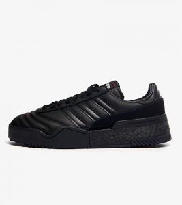 Кроссовки adidas Alexander Wang AW BBALL SOCCER