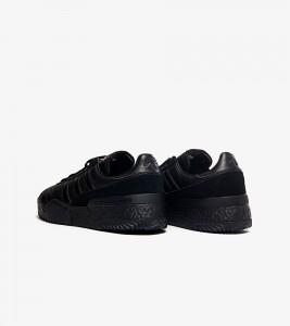 Кроссовки adidas Alexander Wang AW BBALL SOCCER - Фото №2