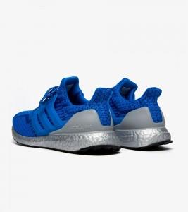 Кроссовки adidas UltraBOOST 5.0 DNA - Фото №2