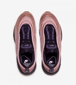 Кроссовки Nike Air Max 97 - Фото №2
