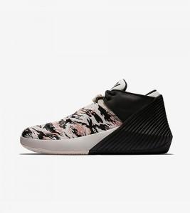 Кроссовки Jordan Why Not? Zer0.1 Low