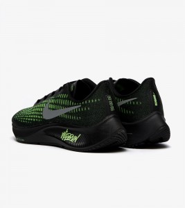 Кроссовки Nike Air Zoom Pegasus 37 - Фото №2