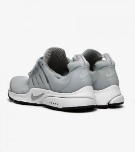 Кроссовки Nike Air Presto - Фото №2