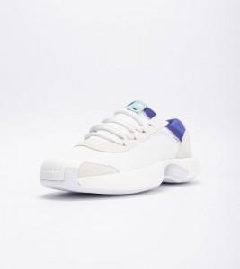 Кроссовки adidas Consortium CRAZY 1 ADV NICEKICKS - Фото №2