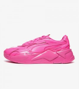 Кроссовки Puma Women's RS-X PP