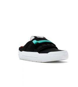 Кроссовки Nike Offline Black Menta - Фото №2