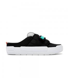 Кроссовки Nike Offline Black Menta