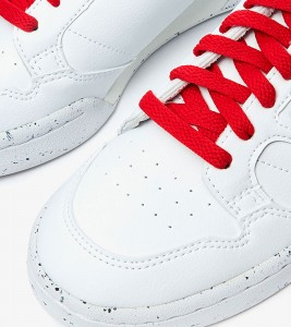 Кроссовки Adidas Continental 80 - Фото №2