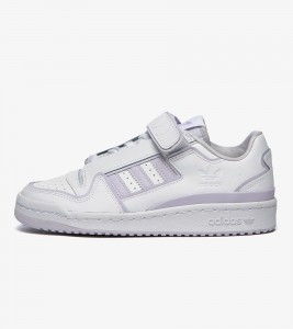 Кроссовки Adidas Women's Forum Plus