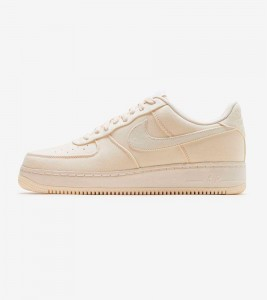 Кроссовки Nike Air Force 1 Low NYC Procell Wildcard