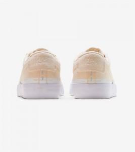Кроссовки Nike Blazer Low - Фото №2