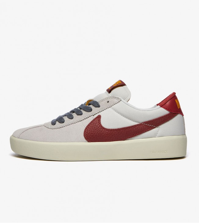 Кроссовки Nike SB Bruin React