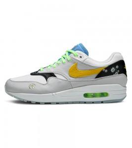 Кроссовки Nike Air Max 1 Daisy