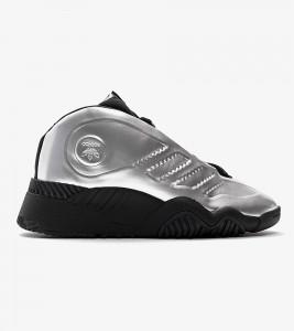 Кроссовки adidas by Alexander Wang AW FUTURESHELL