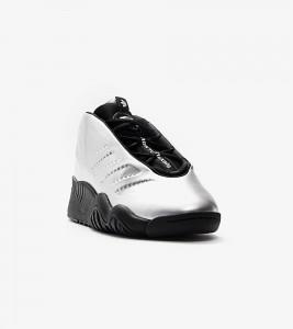 Кроссовки adidas by Alexander Wang AW FUTURESHELL - Фото №2