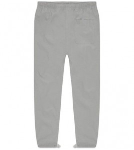 Штаны Fear of God ESSENTIALS Track Pants Reflective - Фото №2