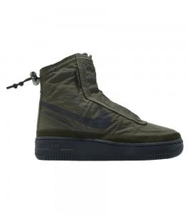 Кроссовки Nike Air Force 1 Shell Cargo W