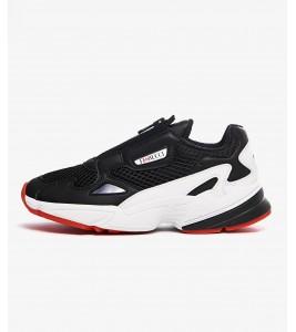 Кроссовки Adidas FALCON ZIP W