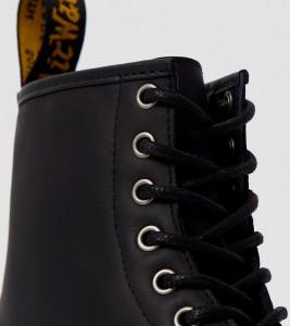 Ботинки Dr. Martens 1460 DM'S WINTERGRIP LACE UP BOOTS - Фото №2