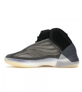 Кроссовки adidas Yeezy QNTM Barium - Фото №2
