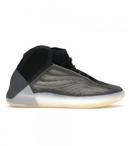 Кроссовки adidas Yeezy QNTM Barium