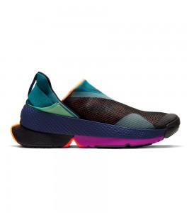 Кроссовки Nike Go Flyease Dynamic Turquoise