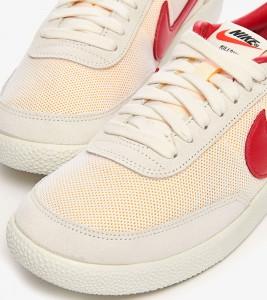 Кроссовки Nike Killshot OG SP - Фото №2