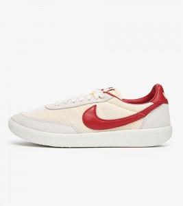 Кроссовки Nike Killshot OG SP