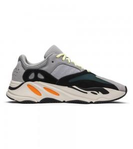 Кроссовки adidas Yeezy Boost 700 Wave Runner - Фото №2
