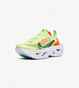 Nike ZoomX Vista Grind - ???? ?20