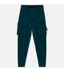 Штаны Nike ACG Cargo Pants Turquoise