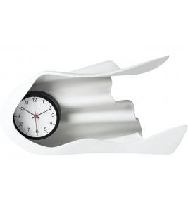 Часы Daniel Arsham x IKEA 2021