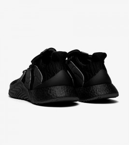 Кроссовки adidas Sobakov 2.0 x Pharrell Williams - Фото №2