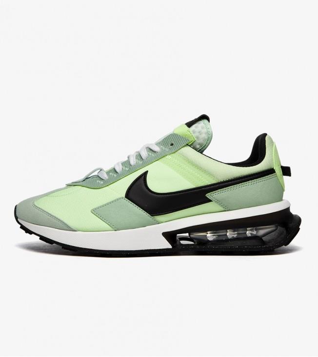Кроссовки Nike Air Max Pre-Day