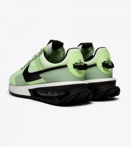 Кроссовки Nike Air Max Pre-Day - Фото №2