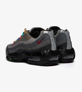 Кроссовки Nike Women's Air Max 95 SE - Фото №2