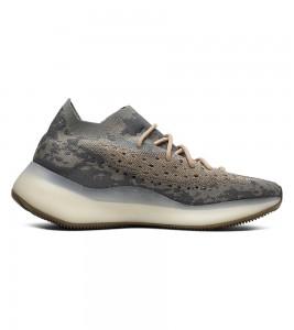 Кроссовки adidas Yeezy Boost 380 Mist Reflective - Фото №2