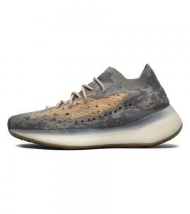 Кроссовки adidas Yeezy Boost 380 Mist Reflective