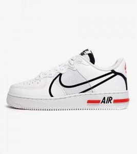 Кроссовки Nike Air Force 1 React