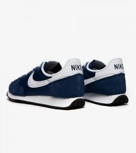 Кроссовки Nike Challenger OG - Фото №2