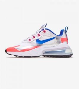 Кроссовки Nike Air Max 270 React Knicks
