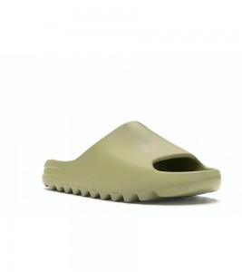 Шлепанцы Yeezy Slide Resin - Фото №2