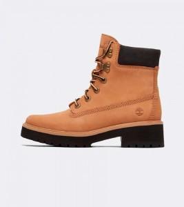 Ботинки Timberland Carnaby Boot