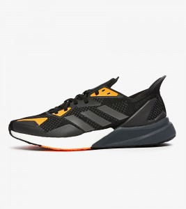 Кроссовки adidas X9000L3