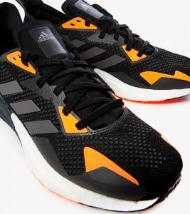 Кроссовки adidas X9000L3 - Фото №2