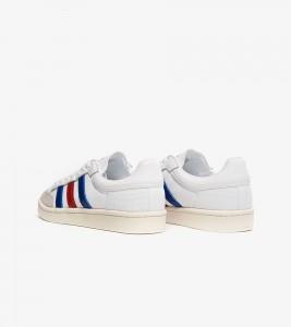 Кроссовки adidas AMERICANA LOW - ???? ?20