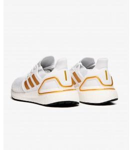 Кроссовки Adidas Womens Ultrboost 20 - Фото №2