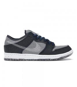 Кроссовки Nike SB Dunk Low Crater
