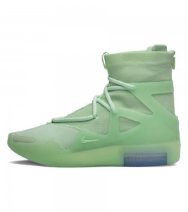 Кроссовки Nike Air Fear Of God 1 'Frosted Spruce'